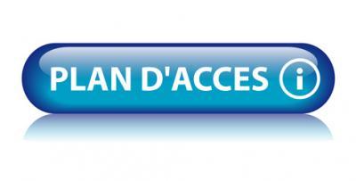 Image plan d acces